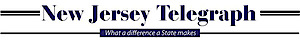 New Jersey Telegraph's Company logo