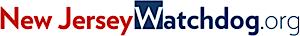 New Jersey Watchdog's Company logo