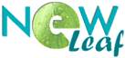 New Leaf Dynamic Technologies's Company logo