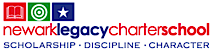 New Legacy Charter School's Company logo