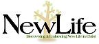 New Life Barre's Company logo