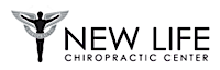 Chiropractor Frederick Md's Company logo