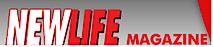Newlifemag's Company logo