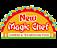 Chinesebearings's Competitor - New Magic Chef Restaurant logo