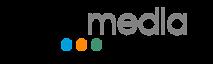 New Media Software's Company logo