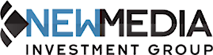New Media Investment's Company logo