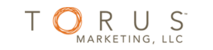 New Media's Company logo