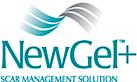 New Medical Technology's Company logo