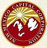 New Mexico Capital's Company logo