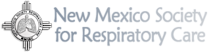 New Mexico Society for Respiratory Care's Company logo