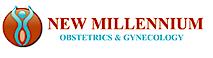 New Millennium Obstetrics & Gynecology's Company logo