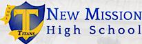 Newmissionhigh's Company logo