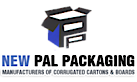 New Pal Packaging-pvt's Company logo
