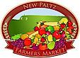 New Paltz Open Air Market's Company logo