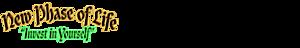New Phase Of Life's Company logo
