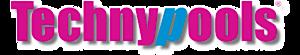 New Plast Piscine's Company logo