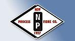 New Process Fibre's Company logo