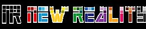 New Reality Studios's Company logo