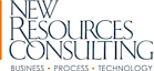New Resources Consulting's Company logo