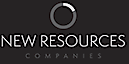 New Resources's Company logo