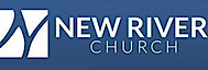 Newriver's Company logo