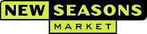 New Seasons Market's Company logo