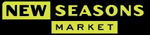 New Seasons Market's Company logo