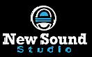 New Sound Studio's Company logo