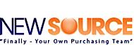 New Source Ambulatory's Company logo