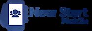 Newstartmobile's Company logo