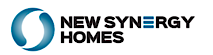 New Synergy Homes's Company logo