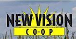 Newvision's Company logo