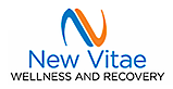 New Vitae Wellness and Recovery's Company logo