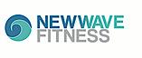 Wavefitnesskelowna's Company logo