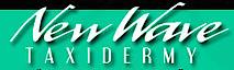 New Wave Taxidermy's Company logo