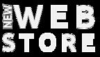 New Web Store Eood's Company logo