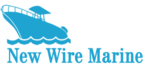 New Wire Marine's Company logo
