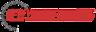 New Yankee Traders Logo
