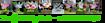 New York Baby Stork Logo