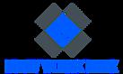 New York Box's Company logo