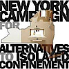New York Campaign For Alternatives To Isolated Confinement's Company logo