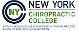 New York Chiropractic College's Company logo
