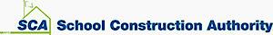New York City School Construction Authority's Company logo