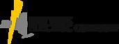 New York Electric Company's Company logo