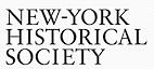 New-York Historical Society's Company logo