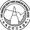 New York Korean Nurses Association (Nykna)'s Company logo