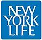 New York Life's Company logo