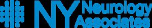 New York Neurology Associates P.c's Company logo