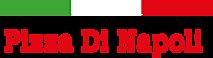 New York Pizza Company's Company logo