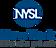 Nystartuplab Logo
